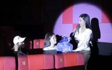 Bất ngờ tung clip mới nhưng không phải là ca sĩ, Đông Nhi khiến fan từ sốc cho đến thích thú