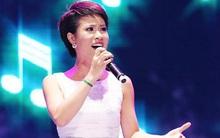 Nữ ca sĩ Uyên Linh trình báo mất túi đồ gần 100 triệu ở sân bay Tân Sơn Nhất