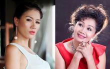 Luật sư Nguyễn Văn Quynh: Nếu xét theo đơn của nghệ sĩ Xuân Hương, Trang Trần có thể bị xử phạt 3 năm tù vì làm nhục người khác