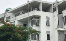 Hà Nội: Phát hiện thi thể người đàn ông đang phân hủy trong tư thế treo cổ tại ngôi nhà 4 tầng