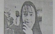 """Nữ sinh Quảng Nam """"mất tích"""" 10 ngày đang ở… Sài Gòn cùng bạn"""