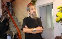 Lãnh đạo phường lên tiếng việc gia đình nghệ sĩ Chu Hùng bị cắt điện, nước trong nhiều năm