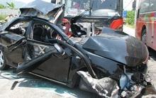 Hơn 4.700 người chết vì tai nạn giao thông trong 7 tháng đầu năm