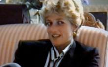 Không chỉ cuộc sống hôn nhân không tình yêu, Công nương Diana còn tiết lộ những gì trong bộ phim tài liệu vừa được phát sóng trên kênh Channel 4