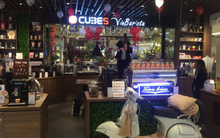 Nữ nhân viên đang mang thai bị ông chủ chuỗi tiệm trà - cafe Khanh Casa tát: Tôi chưa thể đi làm vì khủng hoảng và mệt mỏi