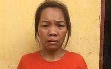 Nghệ An: 2 thiếu phụ trốn về báo công an sau khi bị lừa bán sang Trung Quốc làm vợ