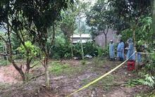 Vụ nổ lớn ở Khánh Hòa: 6 nạn nhân tử vong đều là thành viên trong 1 gia đình