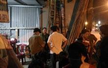 Lời khai của nghi can sát hại nam thanh niên rồi giấu xác trong tủ quần áo ở Sài Gòn