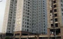 Quảng Ninh: Rơi từ tầng 7 xuống hố thang máy, 3 nam công nhân tử vong