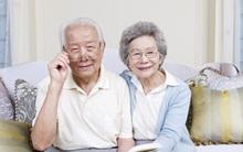 Vợ chồng Nhật cứ mãi đợi đủ tiền và thời gian nhưng đến khi già lại thiếu một thứ để hoàn thành tâm nguyện