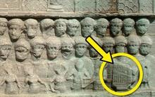 5 thiết bị hiện đại đã xuất hiện từ cả nghìn năm trước khiến ai cũng giật mình