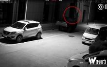 Vụ sản phụ nhảy lầu tự tử: Clip nạn nhân rơi xuống và kết quả điều tra ban đầu được công bố