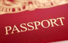 Chỉ 500 người trên thế giới được cấp loại hộ chiếu đặc biệt này