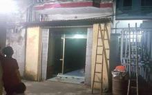 Hà Nội: Người phụ nữ bị điện giật tử vong ngay trước cửa nhà