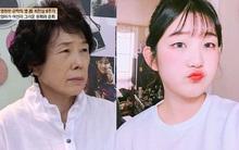 Đã có kết luận cuối cùng của vụ án con gái Choi Jin Sil bị bà ngoại bạo hành