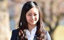 Mùa tựu trường của các Đệ nhất ái nữ trên toàn thế giới: Công chúa Nhật Bản sẽ đến Anh học đại học