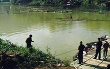 Lạng Sơn: Cứu bạn gái bị trượt chân ngã xuống sông, nam thanh niên tử vong thương tâm
