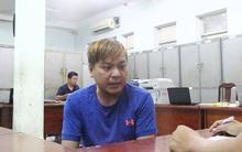 Lời khai của đối tượng dùng dao cứa cổ bạn tình cướp xe SH ở Sài Gòn