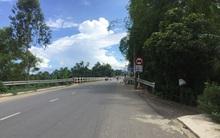 Quảng Nam: Cô giáo tiểu học dừng xe trên cầu rồi nhảy sông tự tử lúc sáng sớm
