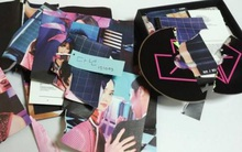 Đừng sợ anti-fan, fan cuồng quay lưng mới đáng sợ: Fan bẻ đĩa, xé poster SNSD sau tin rời SM của 3 thành viên