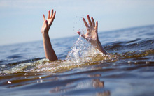 Hà Nội: Rủ nhau đi câu cá ở sông Cà Lồ, 5 em học sinh Tiểu học và THCS đuối nước thương tâm