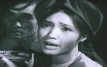 Nhìn lại hình ảnh người phụ nữ gắn liền với ký ức phim Việt (Phần 2)
