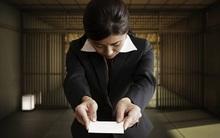 Văn hóa danh thiếp Nhật Bản: Không chỉ cứ đưa và nhận là xong đâu, phải ghi nhớ cả 1001 điều này đấy!