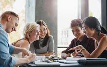 8 kỹ năng quan trọng nhất cần được phát triển trước khi bạn vào đại học