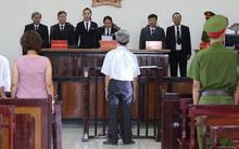 Xét xử vụ đối tượng 77 tuổi dâm ô bé gái ở Vũng Tàu: Nữ sinh 14 tuổi khai suýt trở thành nạn nhân của kẻ dâm ô