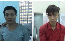 Mâu thuẫn trong lúc đi vệ sinh, nam thanh niên 20 tuổi ở Sài Gòn bị chém tử vong