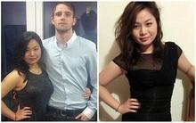 Nữ du học sinh tài năng, nói 4 thứ tiếng bị bạn trai ngoại quốc sát hại dã man