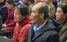 8 tháng sau vụ thảm sát 4 bà cháu ở Quảng Ninh: Niềm mong mỏi của những người ở lại