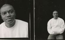 Nửa thế kỷ trong tù vì tội hiếp dâm, người tù nhân cuối cùng được thả ra khi thẩm phán cho rằng ông vô tội