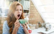 Khi uống 1 ly cà phê, bạn có chắc đã nắm được sự tác động của nó lên cơ thể từng giây từng phút như thế nào?