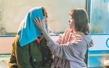 """""""Tiên Nữ Cử Tạ Kim Bok Joo"""" - Xem để biết yêu thương đúng cách"""