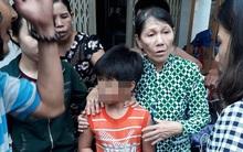 Bình Dương: Bé trai 8 tuổi bị kẻ xấu dụ dỗ lên xe, cướp điện thoại rồi bỏ lại lề đường
