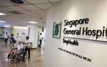 Câu chuyện Singapore: Điều gì đã khiến quốc gia này có hệ thống y tế tốt bậc nhất thế giới với giá rẻ đến vậy?