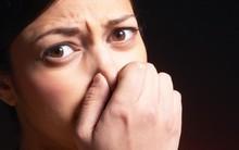 Đừng chủ quan: Nhiễm trùng nấm men có thể là một dấu hiệu ban đầu của căn bệnh đáng sợ này!
