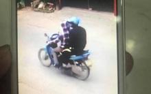 Hành trình truy bắt nghi phạm sát hại người phụ nữ làm nghề xe ôm