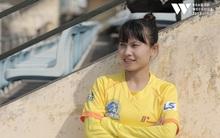 Nguyễn Thị Liễu: Hành trình vượt biến cố, trở thành người hùng cho bóng đá nữ