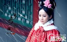 Số phận tăm tối ít ai biết về các Cách cách của vua Khang Hy: Người vắn số, người lận đận hôn nhân