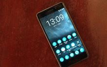 Mở hộp và trên tay Nokia 6 đầu tiên tại Việt Nam: Huyền thoại đã trở lại nhưng lợi hại đến đâu?
