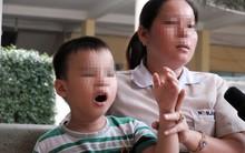 Vụ bảo mẫu bạo hành trẻ em tại Mầm Xanh: Nhiều trẻ quấy khóc, mất ngủ về đêm, thậm chí có triệu chứng tự kỷ