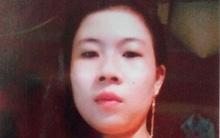 Cô gái bị bắt cóc trước ngày cưới