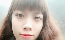 Cô giáo mầm non mất tích bí ẩn sau khi bay từ Hà Nội vào Đà Nẵng