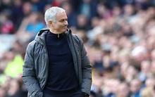 HLV Mourinho cảm kích với bài hát CĐV Man Utd dành cho mình