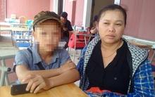 """Bé trai """"mất tích bí ẩn"""" ở Huế được tìm thấy ở Hải Phòng"""