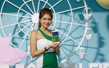 OPPO Việt Nam ra mắt F3 Plus với camera selfie kép, tự sướng nhóm cực đã, giá 10,69 triệu đồng