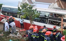Danh tính các nạn nhân trong vụ tai nạn tại Lâm Đồng