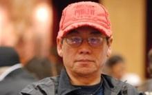 """Hành khách Việt bị kéo xuống máy bay là tác giả """"Tát nước đầu đình"""""""